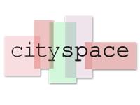 1879_media_graphic_design_citysp
