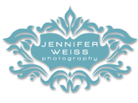 1879_media_graphic_design_jwphoto