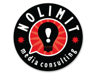 1879_media_graphic_design_nolimit