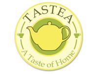 1879_media_graphic_design_tea