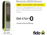 1879_media_micro_site_design_fido