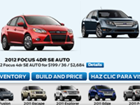 1879_media_micro_site_design_ford
