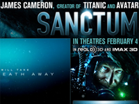 1879_media_micro_site_design_sanctum