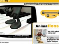 1879_media_website_design_m3d