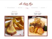 1879_media_website_design_rose