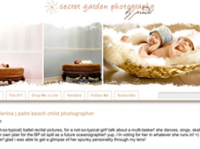 1879_media_website_design_sgp